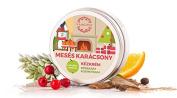 Yamuna Premium Fabulous Christmas Hand Cream 50ml