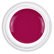 StudioMax Colour Gel Hot Pink