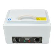 Dry Heat Steriliser Dental Autoclave Elegant Dental Medical Vet Tattoo Cabinet Sold by First Dental