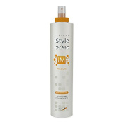 iStyle imedium Lacquer Eco Definition 250 ml