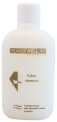Power Well Coconut Shampoo 1 L