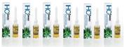 SPECCHIASOL – Anti-fall HC + Probiotics Men 7 ml Single-Dose 6 Ampoules, Rinforzante, Prevention In The Loss Of Hair
