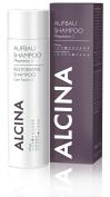 Alcina 2 Strengthening Shampoo Care 250 ml