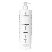 A Keratin Shampoo 1 L