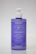 Obliphica - Intensive Leave In Moisturising Cream (For Damaged, Coloured or Unmanageable Hair) 525ml/17.7oz