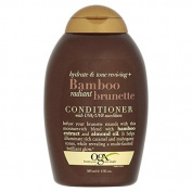 Ogx Brunette Conditioner 385Ml