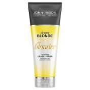 John Frieda Sheer Blonde Go Blonder Conditioner 250Ml