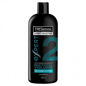 Tresemme Beauty-Full Volume Shampoo 750Ml
