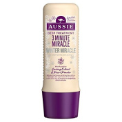 Aussie 3 Minute Miracle Winter Ed Conditioner 250Ml