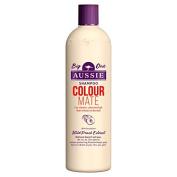 Aussie Colour Mate Shampoo 500Ml
