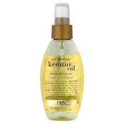 Ogx Keratin Oil Weightless Healing Oil118ml