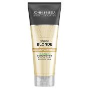 John Frieda Sheer Blonde Highlight Bright Conditioner 250Ml