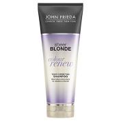 John Frieda Sheer Blonde Colour Renew Shampoo 250Ml