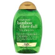 Ogx Bamboo Shampoo 385Ml