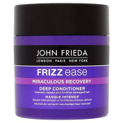 John Frieda Frizz Ease Recovery Deep Conditioner 150Ml