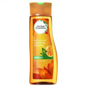Herbal Essences Uplifting Volume Shampoo 400Ml