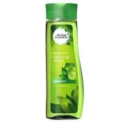 Herbal Essences Dazzling Shine Lime Shampoo 200Ml