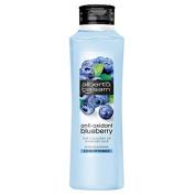 Alberto Balsam Blueberry Conditioner 350Ml