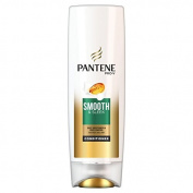 Pantene Pro-V Smooth And Sleek Conditioner 250Ml