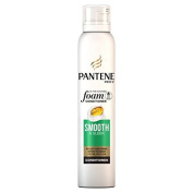 Pantene Pro-V Smooth And Sleek Conditioner 180Ml