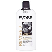 Syoss Revive 7 Conditioner 500Ml