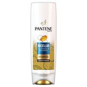 Pantene Micellar Purify And Nourish Conditioner 400Ml
