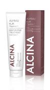 Alcina Strengthening Treatment Care Factor 1 150 ml