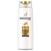 Pantene Pro-V Repair And Protect Shampoo 250Ml