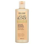 Pro:Voke Shampoo 200Ml