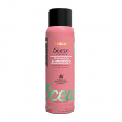 Essano Ocean Minerals Shampoo 300ml