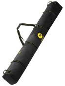 Ski Bag Rossignol Soul 1P 190 Ski Bag