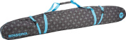 Rossignol Women's Ski Electra Clamshell 160 Bag available in Black - One Size