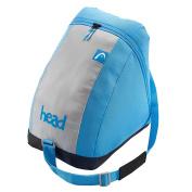 Head Free Ride Ski Bag