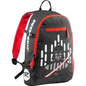 Rossignol Kids' Outdoor Back to School Backpack