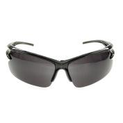 Driving Sunglasses Night Vision Goggles Sports Mirror Sunglasses
