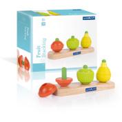Fruit Stacking Set