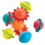 Wimzle Infant Discovery Toy