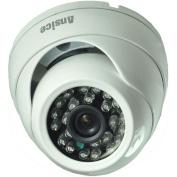 Dome Security Camera 3.6mm 1000TVL CMOS With IR-CUT CCTV Home Surveillance Outdoor IR Day Night Infrared