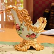 Longless Resin Baishi wine rack wine rack home creative crafts decorative ornaments