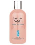 B-Line Bath Treat