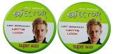 Super Sector Super Styling Hair Wax Matte 150ml