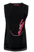 Alpina Soft Protector 3.0 Junior Vest