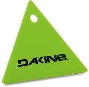 Technical Tool Dakine Triangle Scraper