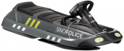 Hamax Sno Police Sled and Ride – Multicoloured – HAM505521