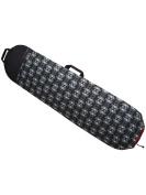 Boardbag Dakine Snowboard Sleeve 160cm