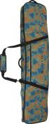 Boardbag Burton Wheelie Gig Bag 156cm