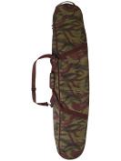 Boardbag Burton Board Sack 166cm