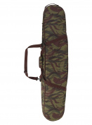 Burton Space Sack Board Bag