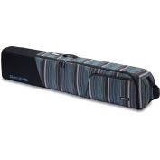 Dakine Low Roller Snowboard Bag Cortez 175CM