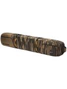 Boardbag Dakine High Roller Boardbag 165cm